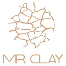MrCLAY